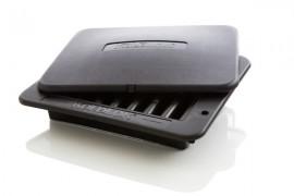 upsite-wave-cover-270x180